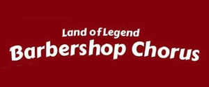 Land of Legend Barbershop Chorus