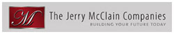The Jerry McClain Companies
